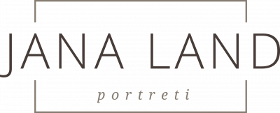 janaland.lv logo